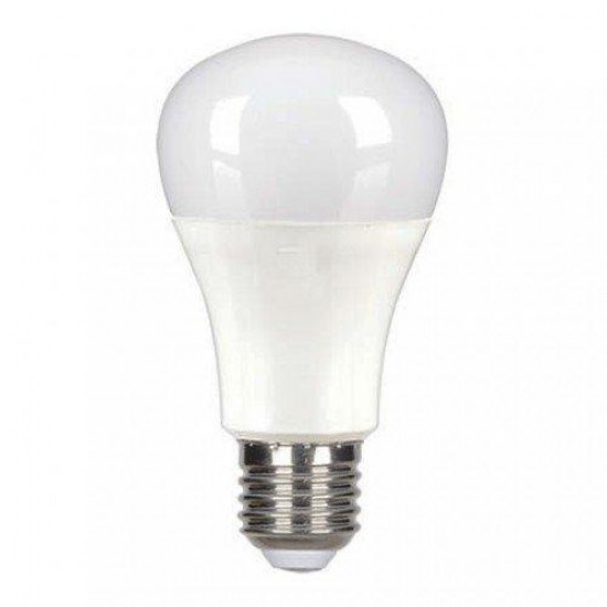 10W Led Ampul General E27 Duy