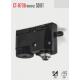 Cata Monofaze Ray Soket CT-9730