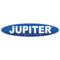 Jupiter Aydınlatma