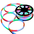 Neon Şerit Led