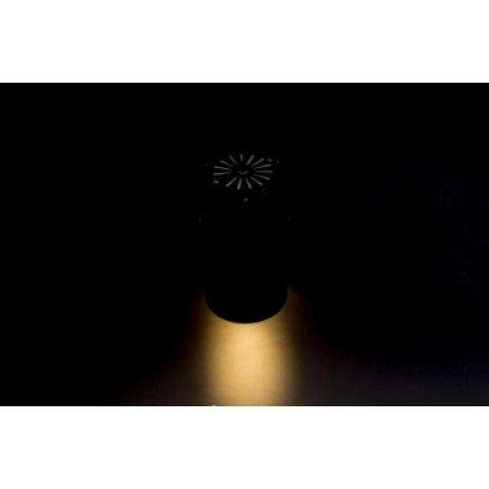 Cata 33W Led Ray Spot Armatür Merga CT-5317 - Beyaz Işık