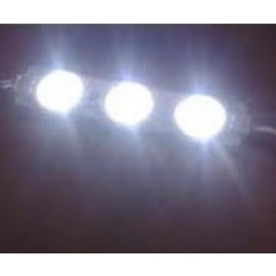 Cata 1.2W Şerit Led Dış Mekan  - CT-4591