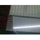 Cata 1 mt. 72 Ledli PCB  Beyaz CT-4594