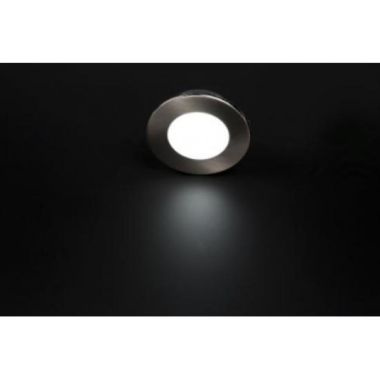 Cata 1W Cob Ledli Mobil Spot CT-5209